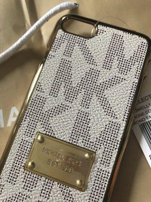 IPhone 7 Handyhülle Michael Kors
