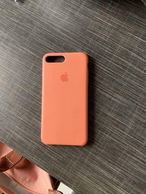 iPhone 7Plus / 8Plus Original Case