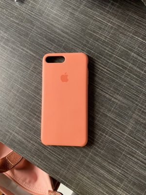 iPhone 7Plus / 8Plus Original Case