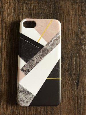 iPhone 8/7 hardschale