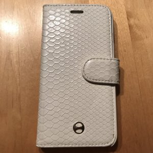 iPhone Case 6 Flipcase