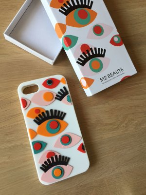 iPhone Case Augen iPhone6 M2 Beaute
