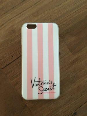Iphone Case Victoria's Secret Iphone 6/6s