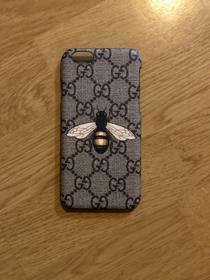 Gucci Mobile Phone Case brown