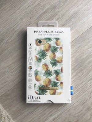 iPhone Handhülle Case von iDealofSweden *NEU & OVP