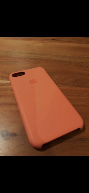 IPhone Handy Case (Leder)
