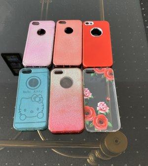 iPhone SE/5S