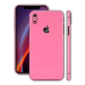 iphone X  . neu . 256gb