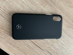 iPhone X / XS Case von Mercedes