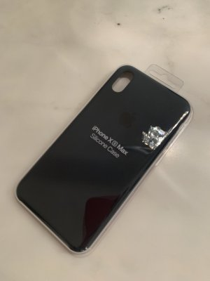 Carcasa para teléfono móvil petróleo