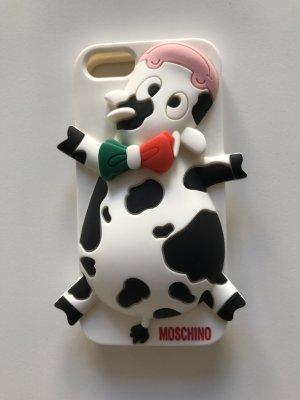 iPhone5 Hülle von Moschino