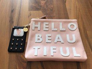 Iphoria Make-up Kit light pink