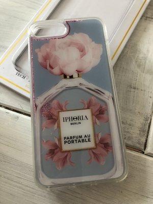 Iphoria Mobile Phone Case white