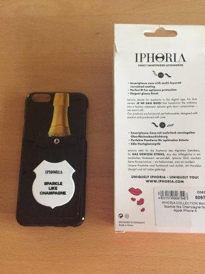 IPHORIA Handyhülle IPhone 6