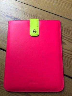 IPHORIA iPad Hülle in pink