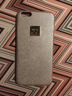 IPhoria iPhone Case 6 Plus beige IPhone Hülle