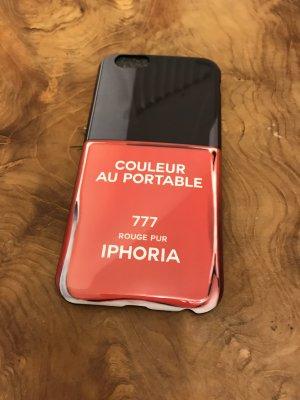 Iphoria iPhone Case für  iPhone 6/6s  *NEU*