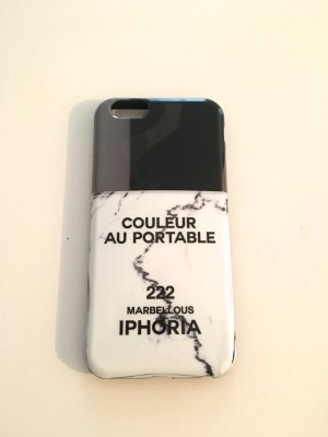 IPHORIA iPhone Hülle Case 6 6s