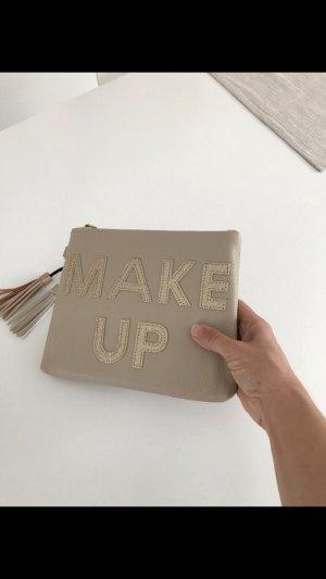 iPhoria Tasche Kosmetiktasche Clutch Bag