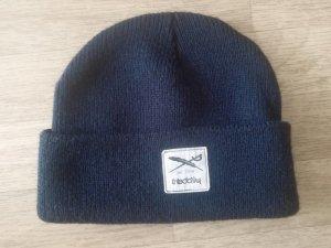 Irie Daily Mütze blau