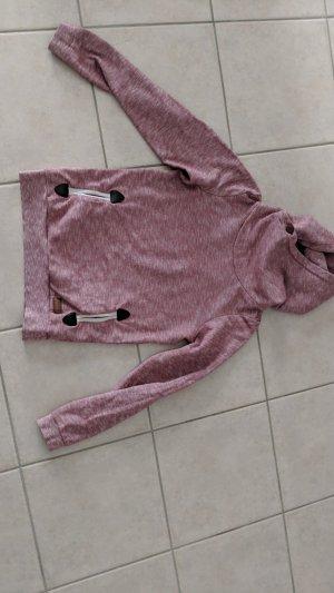 Iriedaily Pullover M