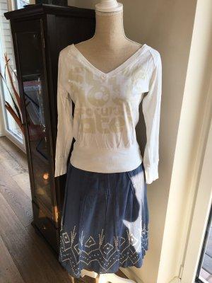 Iriedaily Shirt Gr.S Top