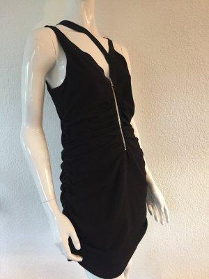 IRO - das kleine Schwarze - Kleid Gr. 3 / M