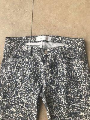 IRO Jeans Gr 29 Skinny Jeans Designer