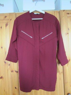 IRO Kleid auch als Blazer Gr. 36 NEU