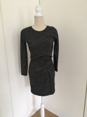 IRO Kleid Größe S