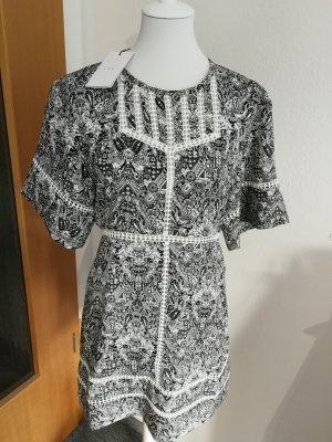 IRO Kleid neu mit Etikett