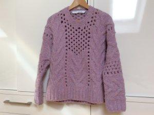 IRO Sweater aktuelle Kollektion NP 430€