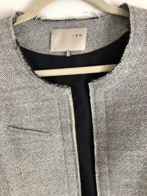 IRO Wool Blazer