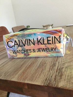 Calvin Klein Bolso de mano multicolor