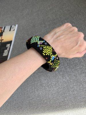 Isabel Marant Armband