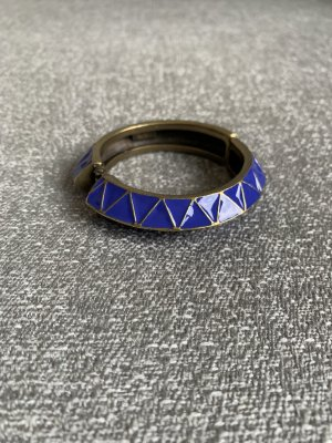 Isabel Marant Bangle blue