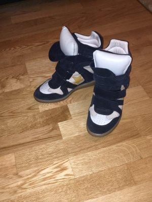 Isabel Marant Bekett Sneaker 37/38