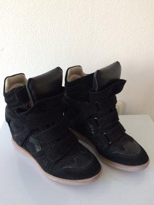 Isabel Marant Bekett Sneaker