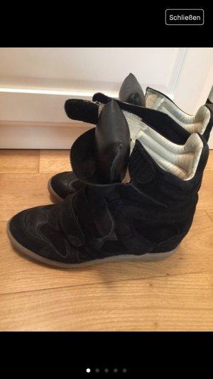 Isabel Marant Bekkett Sneaker