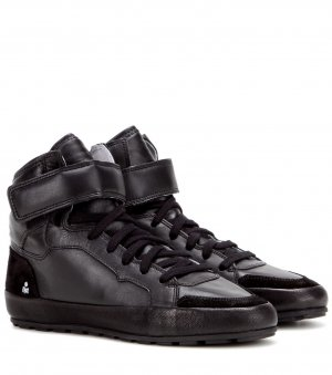Isabel Marant Bessy Sneaker Gr. 40 41