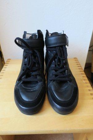 Isabel Marant Bessy Sneakers, Gr. 39 - TOP