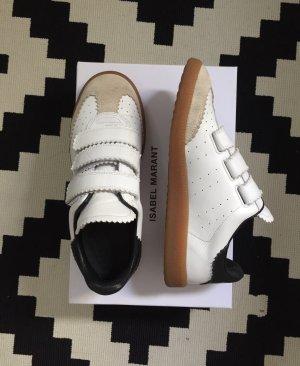 Isabel Marant Beth Sneaker 37