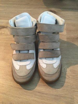 Isabel Marant Bilsy Sneaker 39