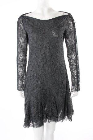 Isabel Marant Blusenkleid aus Spitze