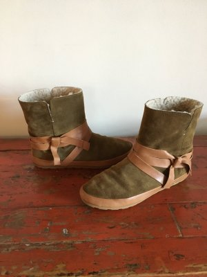 Isabel Marant Boots Gr 40