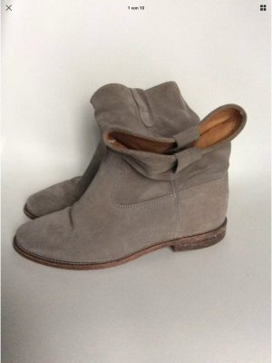 ❤️Isabel Marant Crisi Boots Stiefeletten 40❤️
