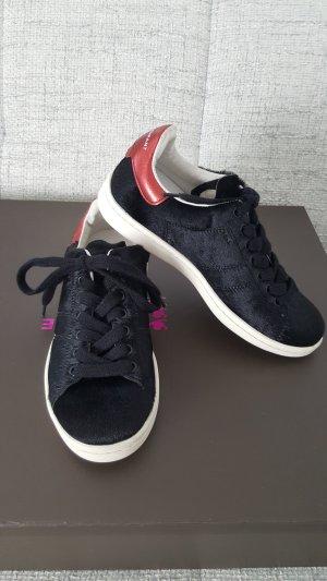 Isabel Marant Echtleder Sneaker Limited Edition