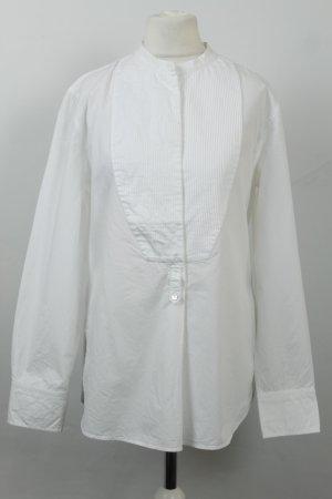 Isabel Marant Etoile Bluse weiß