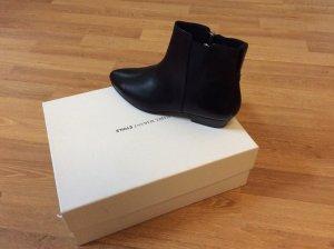 Isabel Marant Étoile Boots