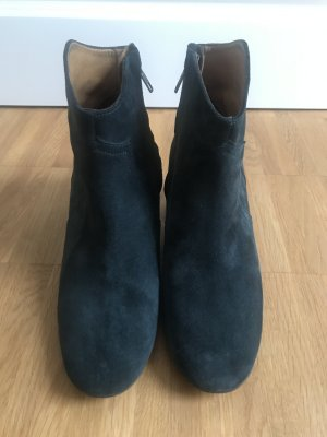 Isabel Marant Étoile // Dicker Boot // Gr. 39